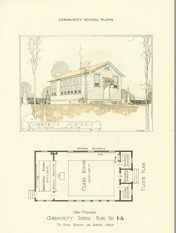Rosenwald School Panel (4) - Copy.jpg