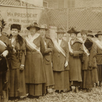 Image 5 - Suffrage(1).png