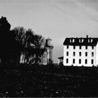 Princess Anne Academy (4) - 8x10 - Copy.jpg