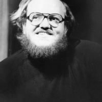 Carl O'Shea, 1978