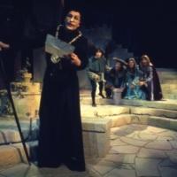 The Twelfth Night, 1977