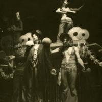 <em>Celebration</em>, 1974