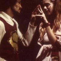<em>Godspell</em>, 1975