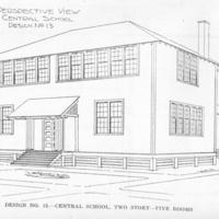 Rosenwald School Panel (1) - Copy.jpg
