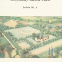 Rosenwald School Panel (3) - Copy.jpg